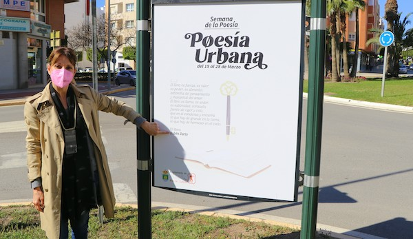 Julia Ibáñez Poesía 1
