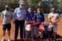 La almeriense María Dolores López gana su primer título de la temporada