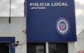 Rescatan con vida a una mujer de 87 años con alzheimer desaparecida en Huércal-Overa