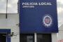 Nuevo fraude en el examen teórico de conducir con tres personas investigadas en Huércal-Overa
