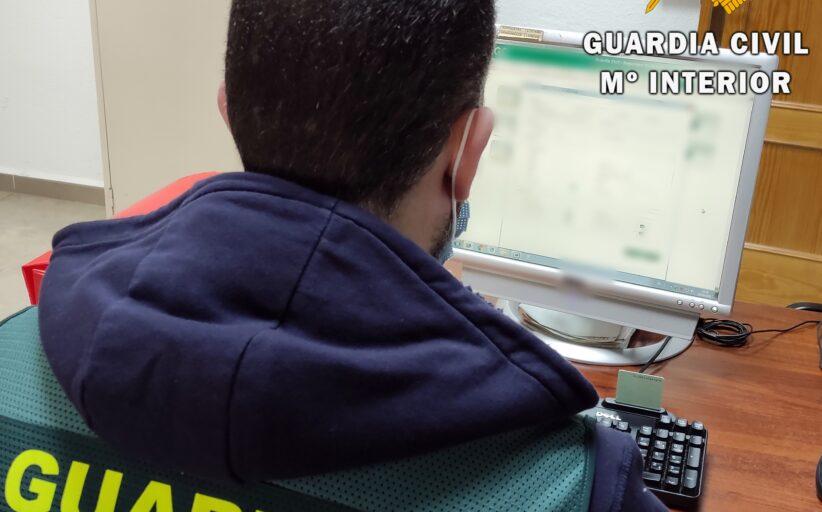 Detenidos cuatro menores por robo con violencia e intimidación a otro joven en Roquetas de Mar