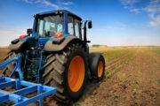 Agricultura simplifica trámites para las nuevas ayudas de modernización de explotaciones