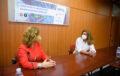 Dos jornadas formativas online asesorarán a empresarias y emprendedoras de Almería en supervivencia ante la COVID