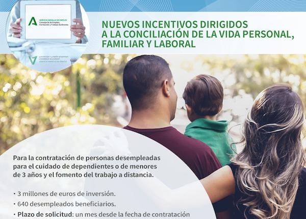 cartel nuevas ayudas conciliación 30junio21