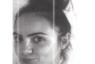 Localizada una menor de 15 años desaparecida de su domicilio en Vera