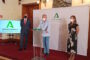Se amplia el plazo para solicitar las ayudas de entre 3.000 y 200.000 euros hasta el 15 de septiembre
