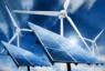 Inversión en renovables e incertidumbre para el petróleo