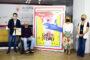 El Festival Inclusivo 'Gallo Pedro' vuelve a dar luz a la discapacidad en el cine en su octava edición