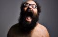 I Festival Nacional de Comedia de Almería: de Ignatius a KlipClown, de la irreverencia al humor para la familia