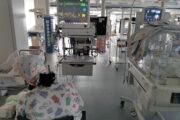 El Materno Infantil pone en servicio una nueva consulta de riesgo cardiovascular
