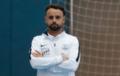 José Fernández, nuevo técnico de El Ejido Futsal