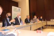 El Colegio de Enfermería de Almería se opone al nuevo modelo de Atención Primaria