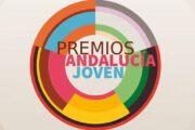 Últimos días para presentar candidaturas a los Premios Andalucía Joven 2021